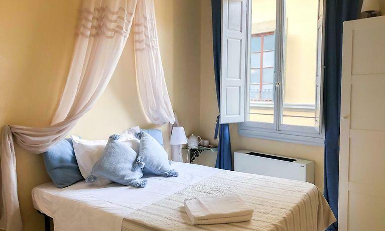 Bed & Breakfast Novecento Florenz
